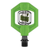 Crankbrothers Candy 1 pedaal