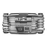 Crankbrothers Multitool M Tool