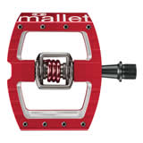Crankbrothers Mallet Downhill