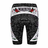 Cycology gear Rose Tattoo broek (v)