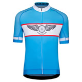 Cycology gear Winged Wheel (m)