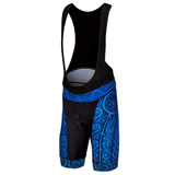 Cycology gear One Tribe koersbroek blauw (m)