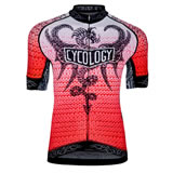 Cycology gear Fire Dragon (m)