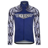 Cycology gear Free Flight (lang, m)