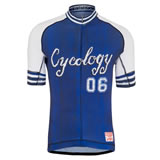Cycology gear Lucky 6