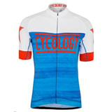 Cycology gear Buena Vista Cycling Club