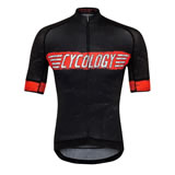 Cycology gear Climb and conquer (m)