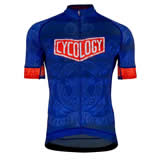 Cycology gear Velo Nation (m)