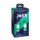 Cycology gear Joes ECO Conversie kit