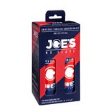 Cycology gear Joes Super Conversie kit