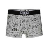 Cycology gear Cycology Boxer Bike Math