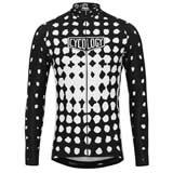 Cycology gear Spot Me fietsshirt lang