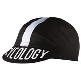Cycology gear Cycology Cycling Cap (zwart)